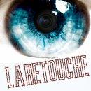 Photo de laretouche