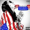 God Bless Amerika, le clip de Lil Wayne