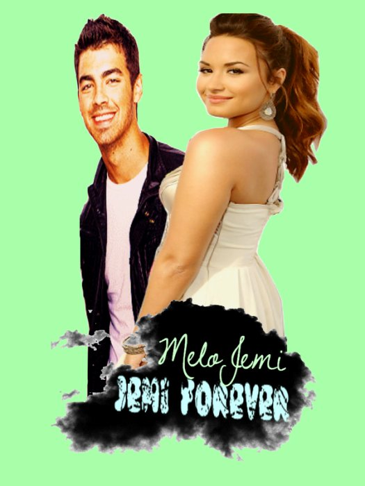 jemi-love-together <3