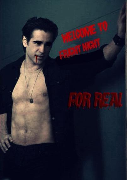 Bienvenus ^^