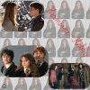 hermionehobby