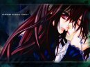 Photo de vampireknight-manga