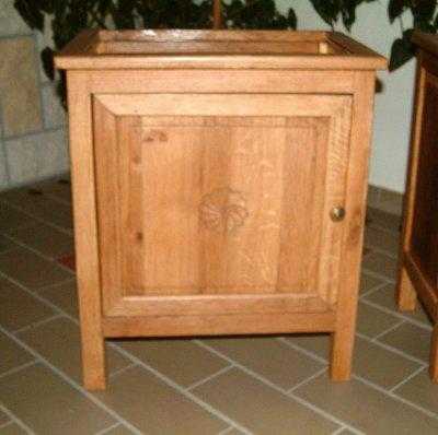 Table de chevet 2