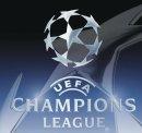 Photo de League-Cup