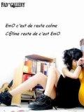 Photo de x3-emo-kech-x3