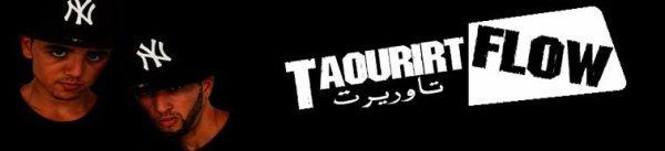 TAOURIRT-FLOW