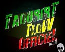 Photo de taourirtflow-officiel