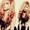 « I Love You » - Avril Lavigne. ♪