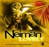 Neiman - Lovely (Spanish Mix)