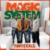 Magic System - La danse des Magiciens