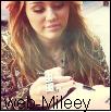 Photo de Web-Mileey