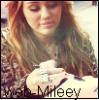 Web-Mileey