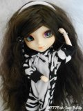 Photo de 777Fan-De-Pullip