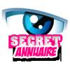 SecretAnnuaire