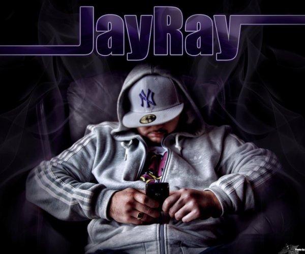 JayRay