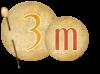 3math