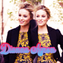 Photo de Dianna-Elise-Agron-1986