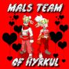 MalsTeam-OfHyrkul
