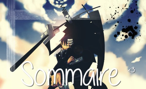Sommaire OwO