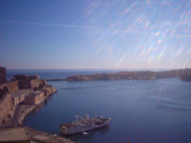 Vivez notre séjour inoubliable à Malte !