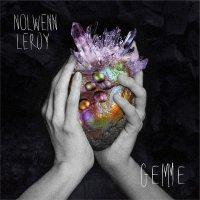 Nolwenn leroy - Single - Gemme