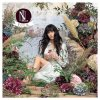 "Nolwenn Leroy - New Album ""FOLK"" Novembre 2018"