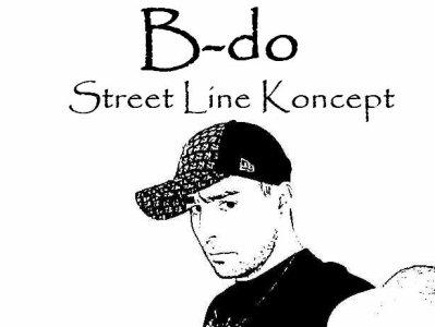 bienvenue sur le blog de B-do de Street Line Koncept! lacher vos avis!!!