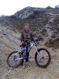 Photo de biker66270