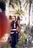 Photo de inchtaine2009