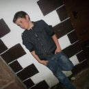 Photo de jordan200