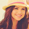 Selly-Magic