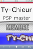 ty-chieur