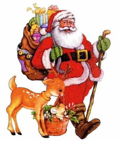 Je Vous Souhaite à Toutes Et Tous Un Joyeux Noël Et Une Bonne Année 2011