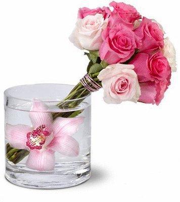 Bonne St. Valentin, Joyeuse St. Valentin, Happy Valentine's Day.