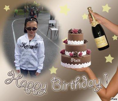 bon anniversaire vianney 9 ans