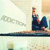 xFiction-Laura