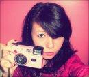 Photo de GossipGril34