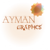 ayman-graphics