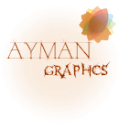 Photo de ayman-graphics