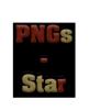 PNGs-Star