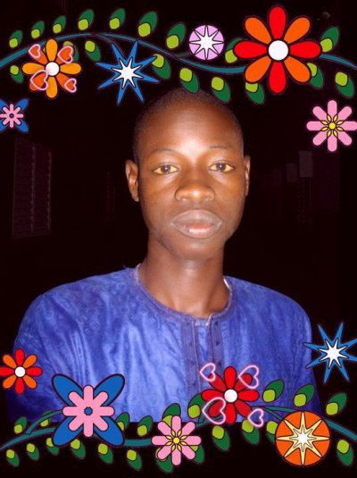 MES IMAGES