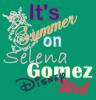 SelenaGomezDisneyWeb