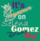 Photo de SelenaGomezDisneyWeb