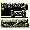 Schoolybook