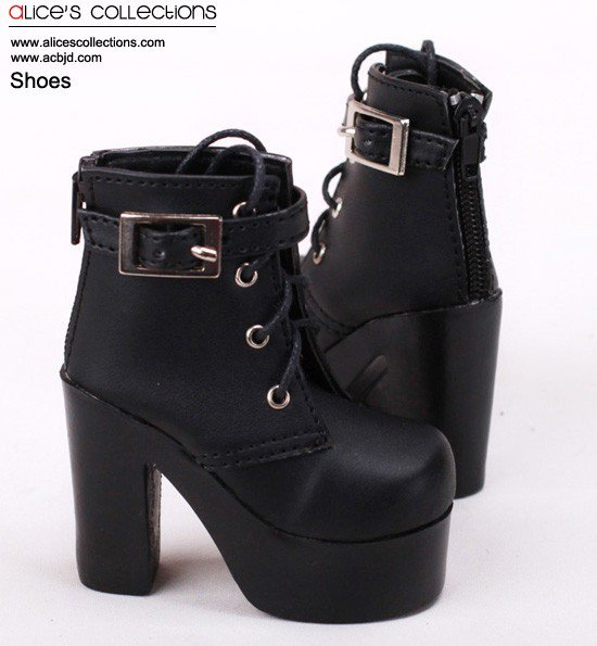 garde robe suite, les chaussures