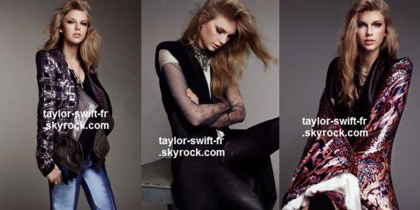 FLASHBACK -  le 10/03/12 : Taylor a été aperçue sur une plage de Sydney, en compagnie de son frère, Austin. TOP/FLOP?