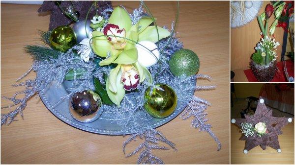 Dimanche 18 décembre marché de noel à GODARVILLE que du beau !!!!