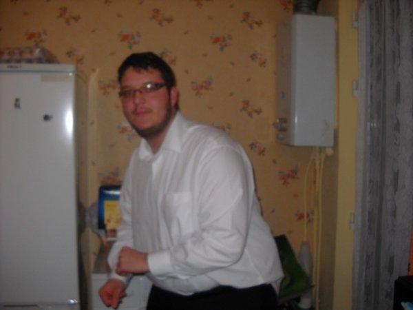 moi a  noel a en 2012