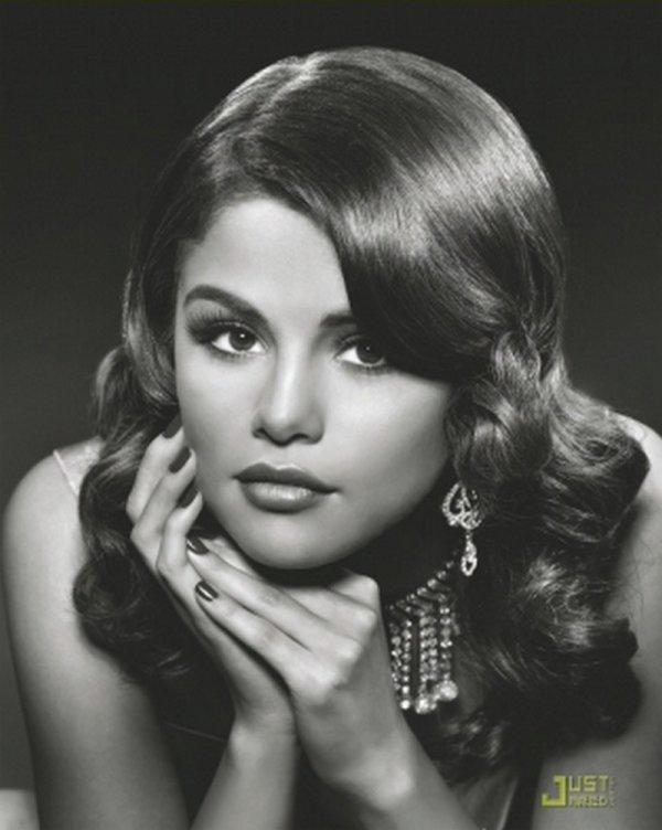 GomezSelMarie | Magazine Billboard.