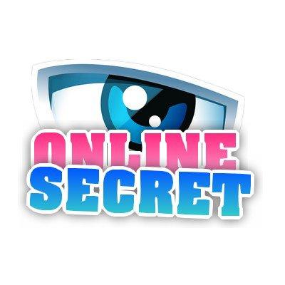 Secret Story 4 # 2010.